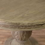 Dining Table UK