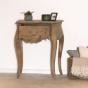 Bedside Table UK