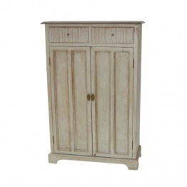 Beauville Cabinet UK