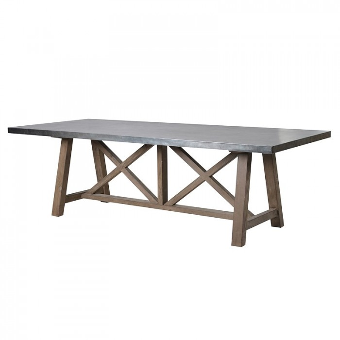 Dardilly Dining Table Furniture La Maison Chic Luxury