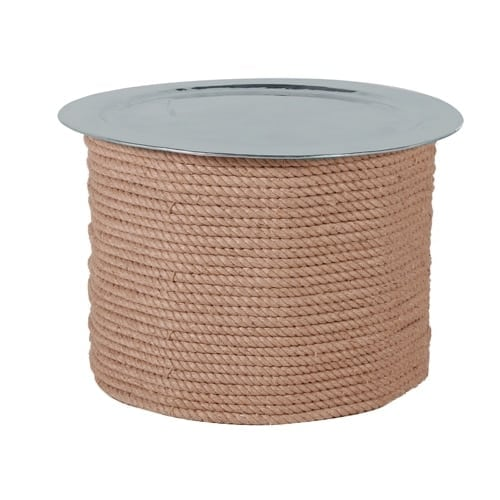 Rope Table UK