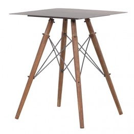 Style Table UK