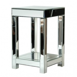 End Table UK
