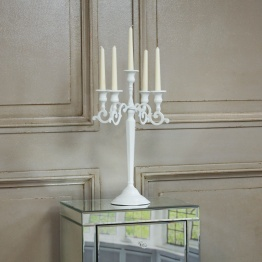 Medium Candelabra UK