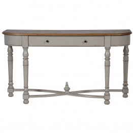 French Console Table   - La Maison Chic Furniture Company Online