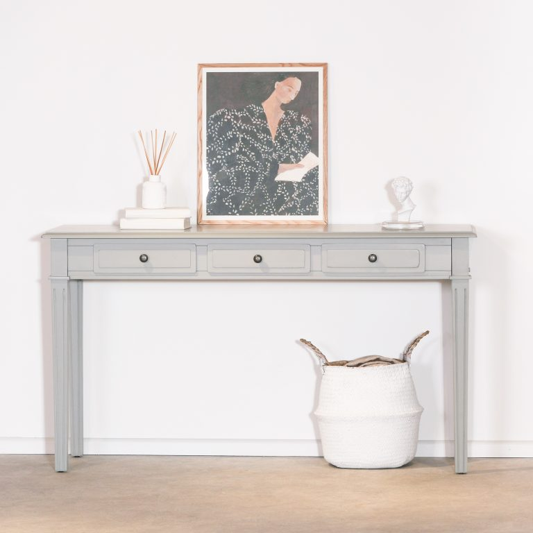 Drawer Console UK