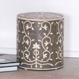 Pattern Stool UK
