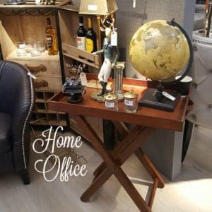 Writing Desk for your Home Office