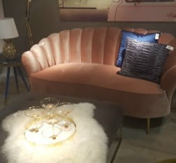 Discover High end French Furniture Store in UK Uncategorized   - La Maison Chic Furniture Company Online