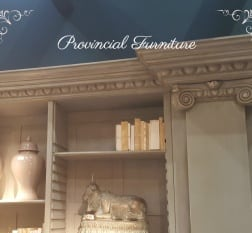 Decorate your home with French Provincial Furniture Uncategorized   - La Maison Chic Furniture Company Online