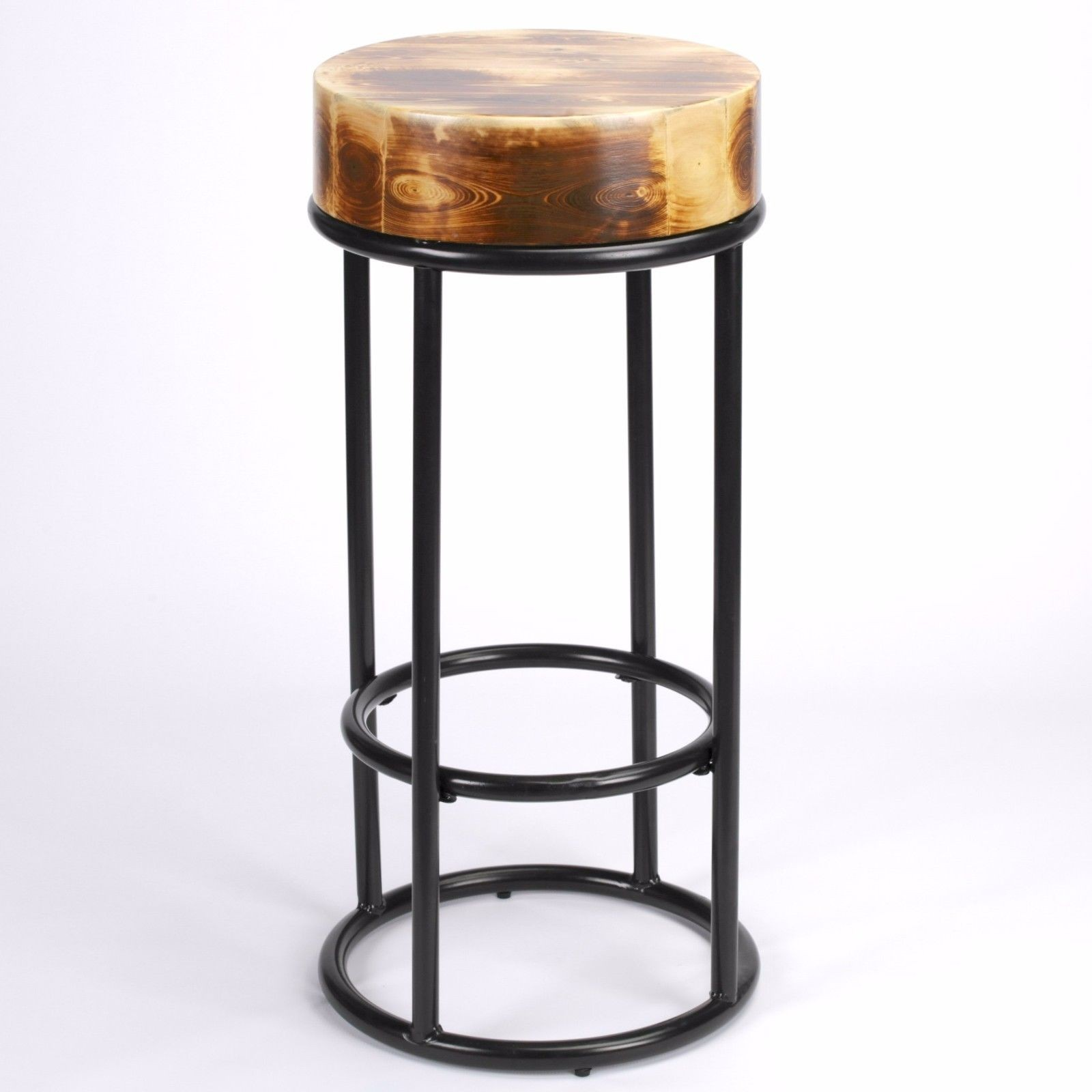 Bar Stool UK