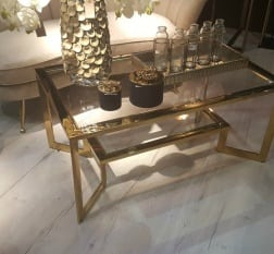Shop Online Modern Venetian and Mirrored Furniture Uncategorized - La Maison Chic Furniture Company Online