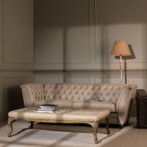Vintage Chesterfields Sofa Buying Guide