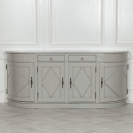 Grey Sideboard UK