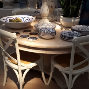 Blog   - La Maison Chic Furniture Company Online