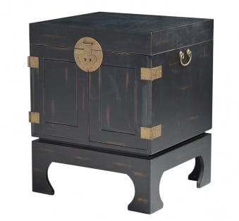 Chinese Style Furniture UK