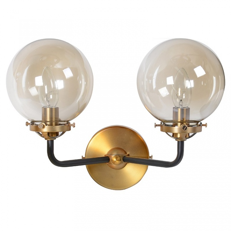 Wall Sconce UK