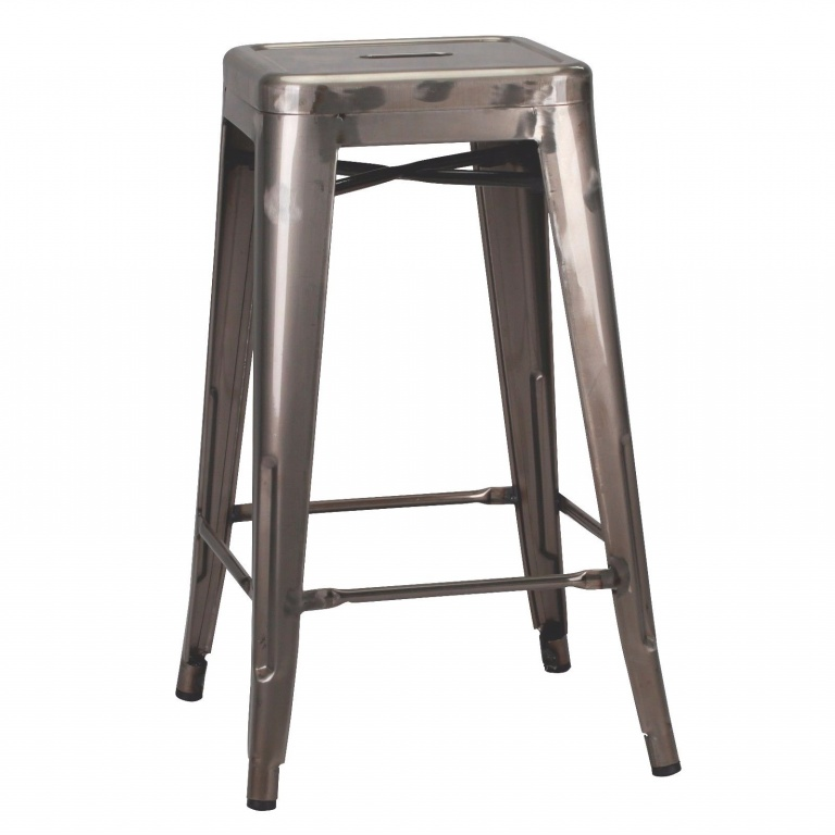 Steel Stool UK