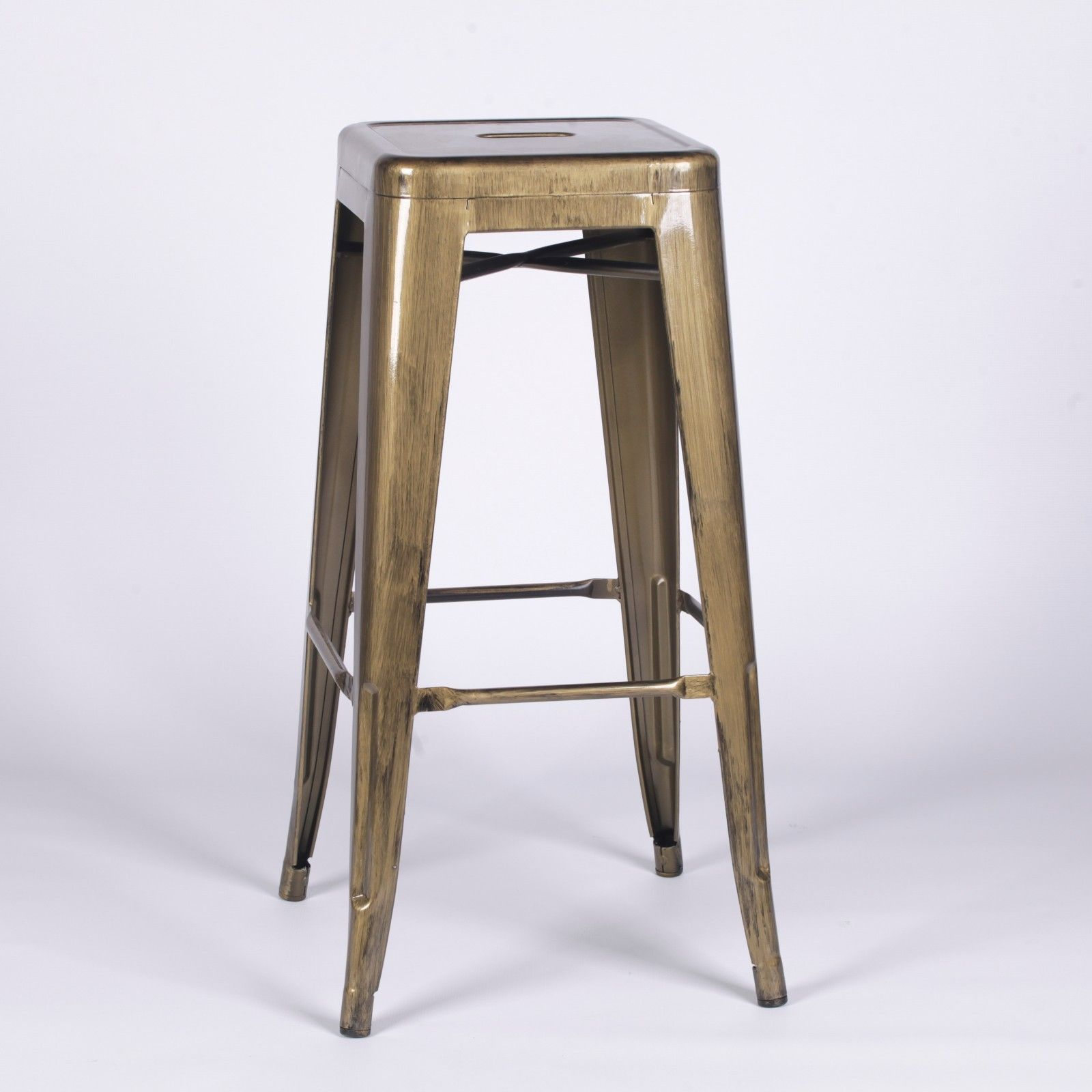 Stool (Copy) UK
