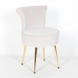 Bedroom Chair UK