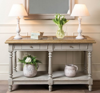 Luxury Interiors | French Furniture | French Bedroom Furniture ...