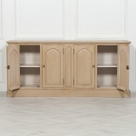 Door Sideboard UK
