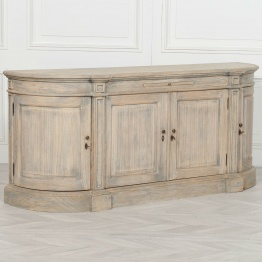 Sideboard Buffet UK