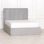 5ft Bed UK