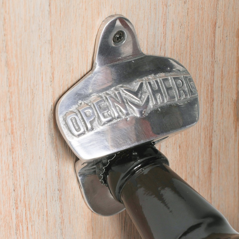 Bottle Opener UK