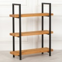 Shelving o UK
