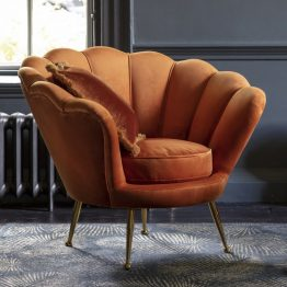 Accent Chair UK