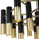 Brass Accents UK