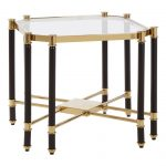 Occasional Table UK